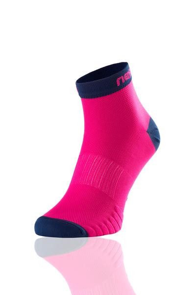 Breathable Running Socks - RSN-5