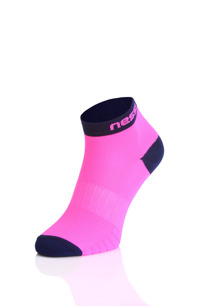 Breathable Running Socks - RSN-5N