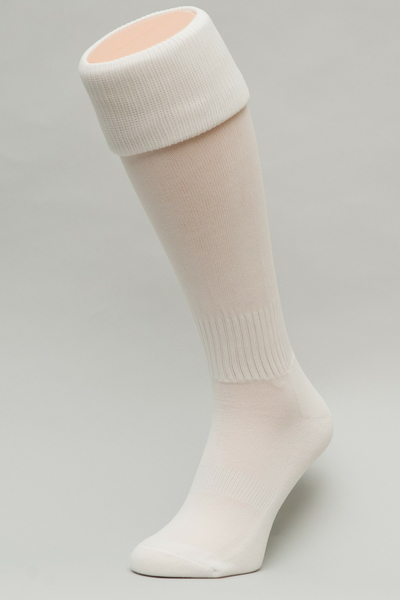 Football Basic Socks - G-1