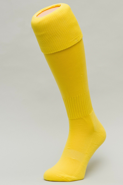 Football Basic Socks - G-2