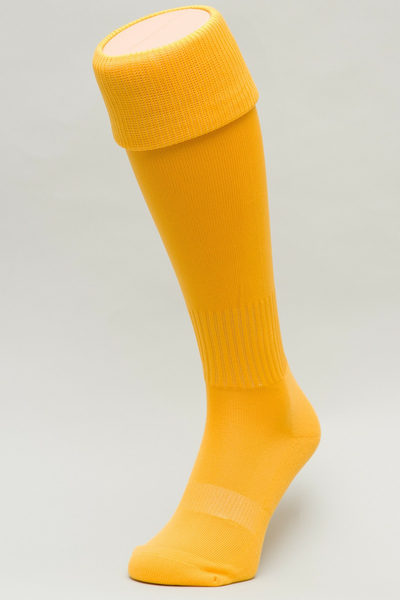 Football Basic Socks - G-3