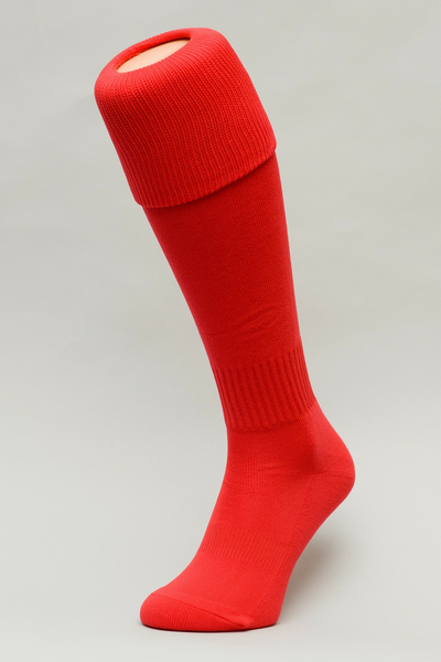 Football Basic Socks - G-4