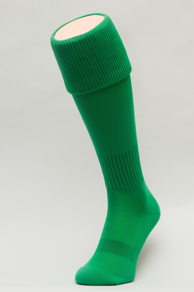 Football Basic Socks - G-6