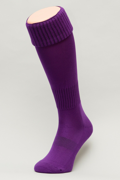 Football Basic Socks - G-5