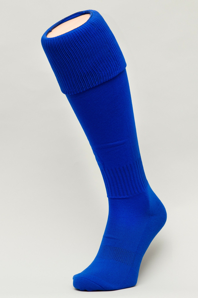 Football Basic Socks - G-7