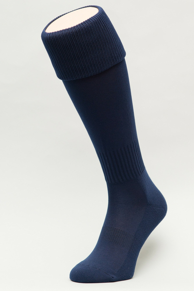 Football Basic Socks - G-8