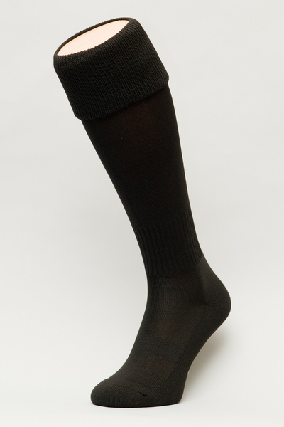 Football Basic Socks - G-9
