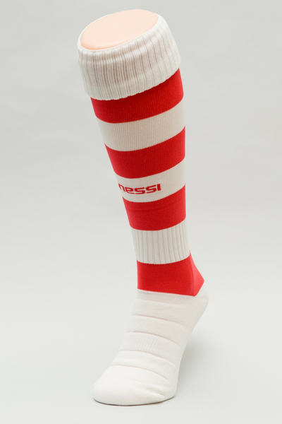 Football Basic Socks - C-1