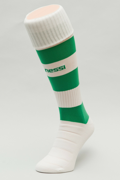 Football Basic Socks- C-2