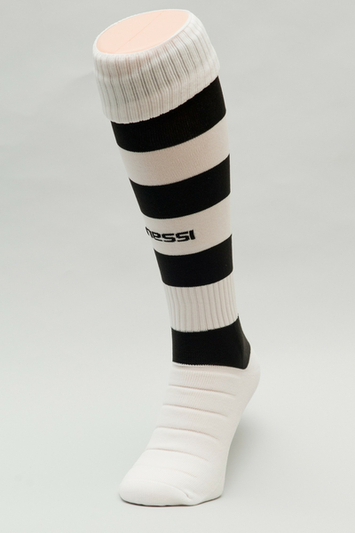 Football Basic Socks - C-3