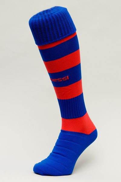 Football Basic Socks - C-5