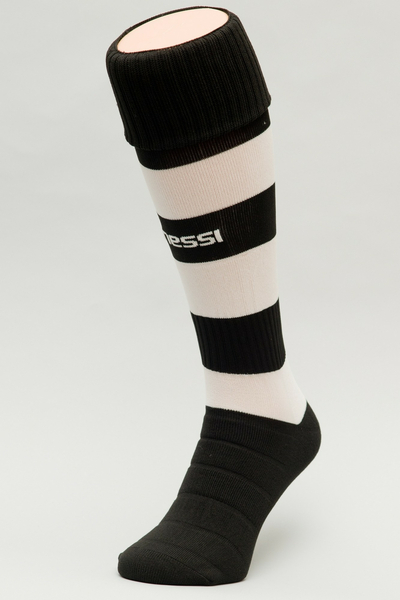 Football Basic Socks - C-6