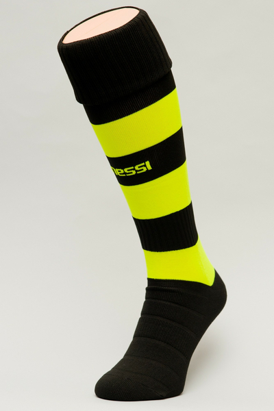 Football Basic Socks  - C-7