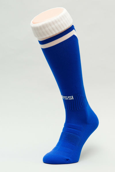 Football Basic Socks  - S-5