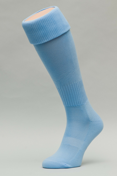 Football Basic Socks - G-11