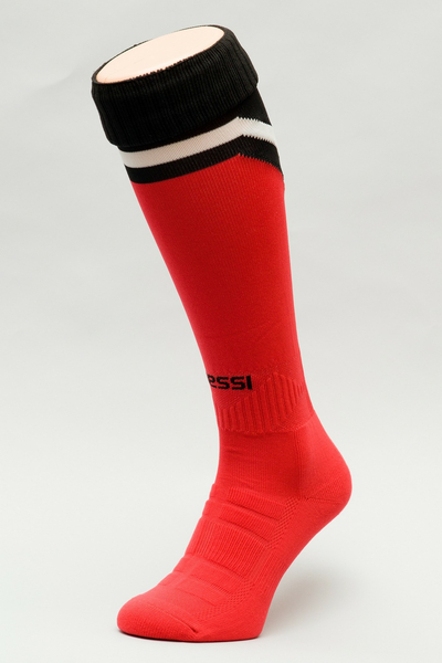 Football Basic Socks - S-2