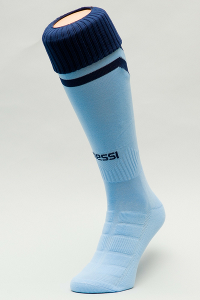 Football Basic Socks- S-4