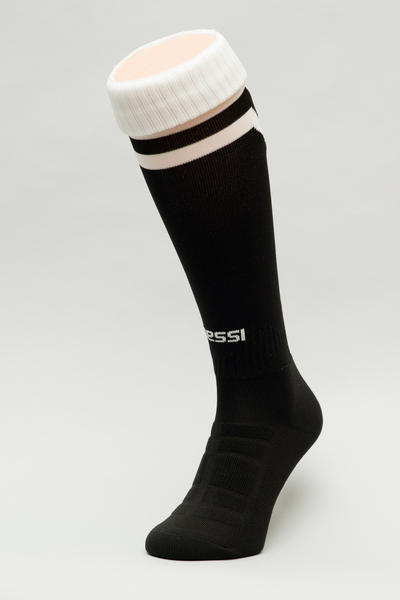 Football Basic Socks- S-6