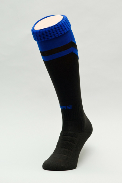Football Basic Socks- S-7
