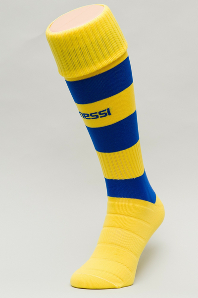 Football Basic Socks - C-9