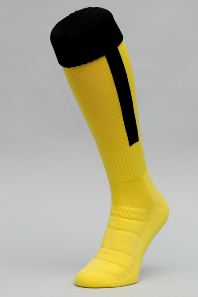 Football Basic Socks - B-2