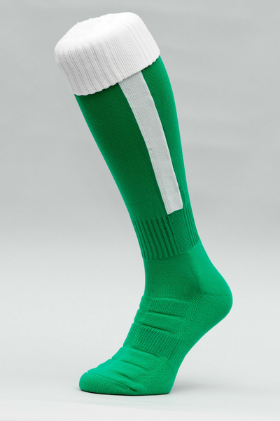 Football Basic Socks - B-5
