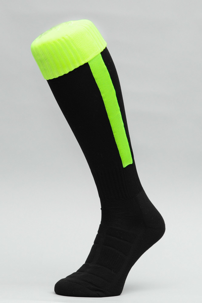 Football Basic Socks - B-10