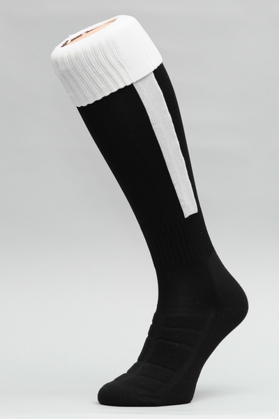 Football Basic Socks - B-8