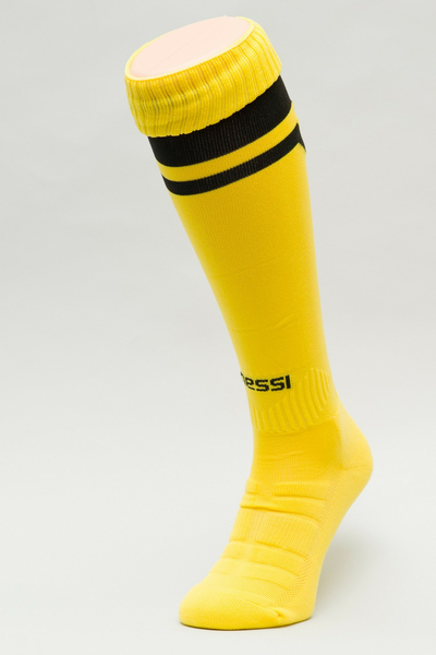 Football Basic Socks - S-9