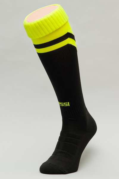 Football Basic Socks - S-10