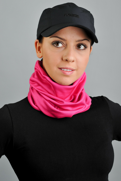 Head buffs Total Pink - AB1-03