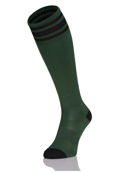 Knee socks for running - PR-13