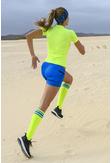 Knee socks for running - PR-2 - packshot