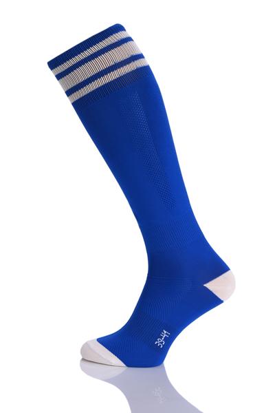Knee socks for running  - PR-6