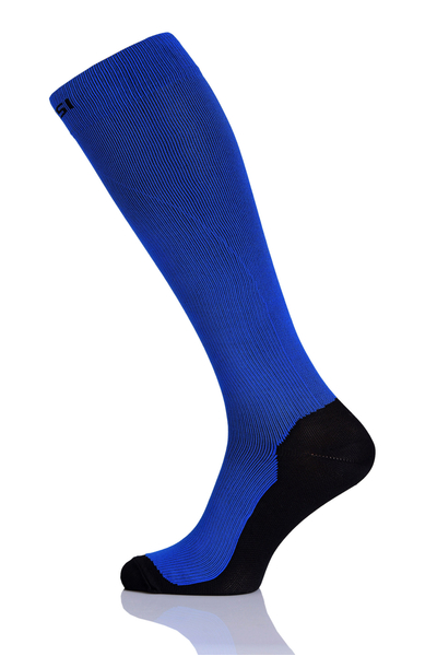 Compression socks - 2017/18 - K-6