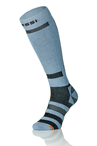 Skiing Socks - SN-3