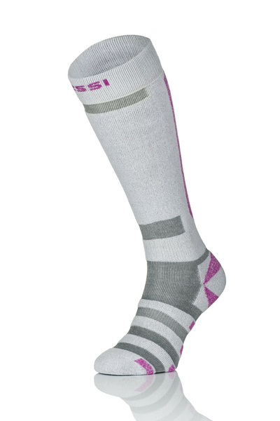 Skiing Socks - SN-4
