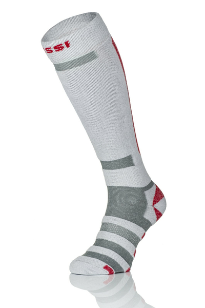 Skiing Socks - SN-1