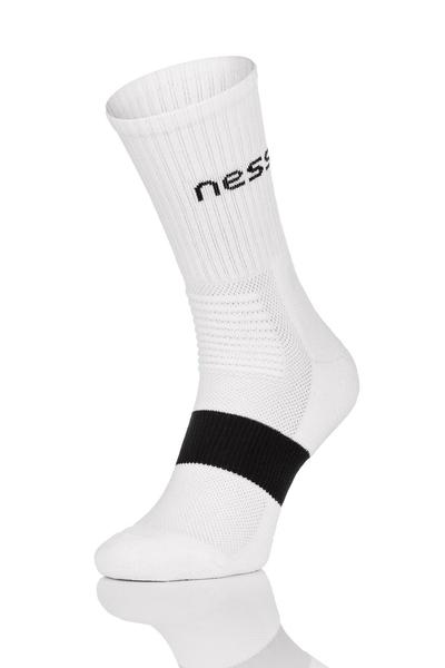 Atmungsaktive Socken - M-1