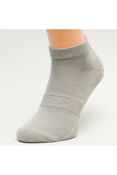 Thermoactive Short Socks - ST-4