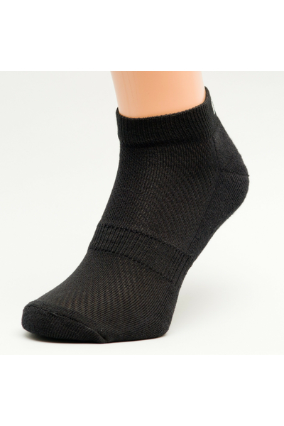 Thermoactive Short Socks - ST-5
