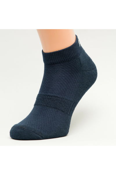 Thermoactive Short Socks - ST-10