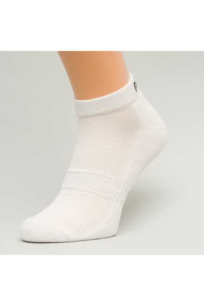 Thermoactive Short Socks - ST-1