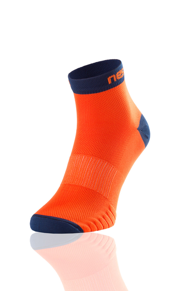 Breathable Running Socks - RSN-3