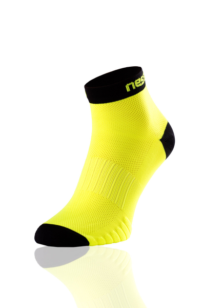 Breathable Running Socks - RSN-2