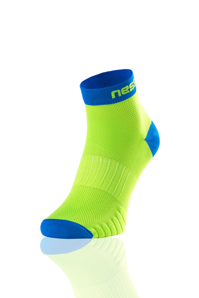 Breathable Running Socks - RSN-4