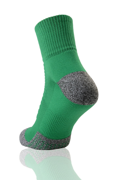 Thermoactive Socks Ultrarun Pro - SU-4