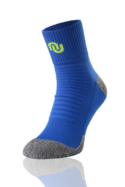 Thermoactive Socks Ultrarun Pro - SU-6