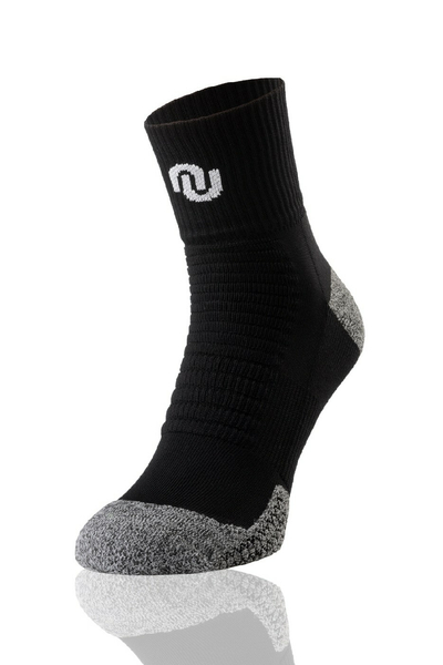Thermoactive Socks Ultrarun Pro - SU-9