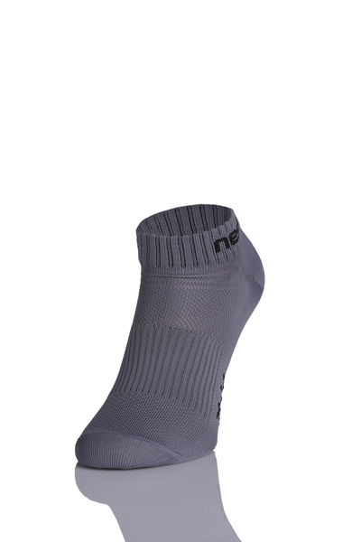 Basic breathing Short Socks - STP-08